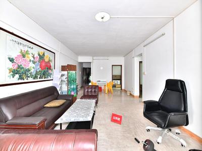 骏雅豪园3房1厅诚心出售-佛山骏雅豪园二手房