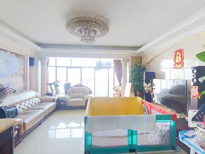 碧海湾地铁口物业,阳光海湾花园,复式大7房,诚心出售