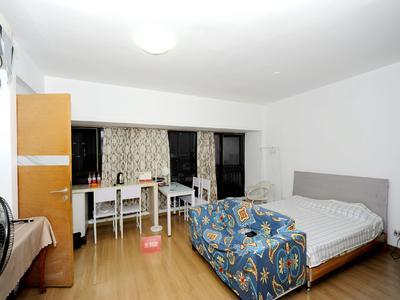 四海公寓大单间出租-深圳四海公寓租房