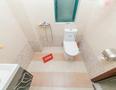 海霞国际厕所-1