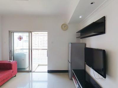 富通城三期精装复式3房,诚心出售-深圳富通城三期二手房