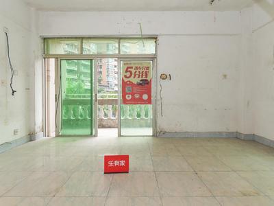 金碧花园第一金碧-广州金碧花园第一金碧租房