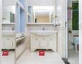 天安高尔夫海景花园厕所-1