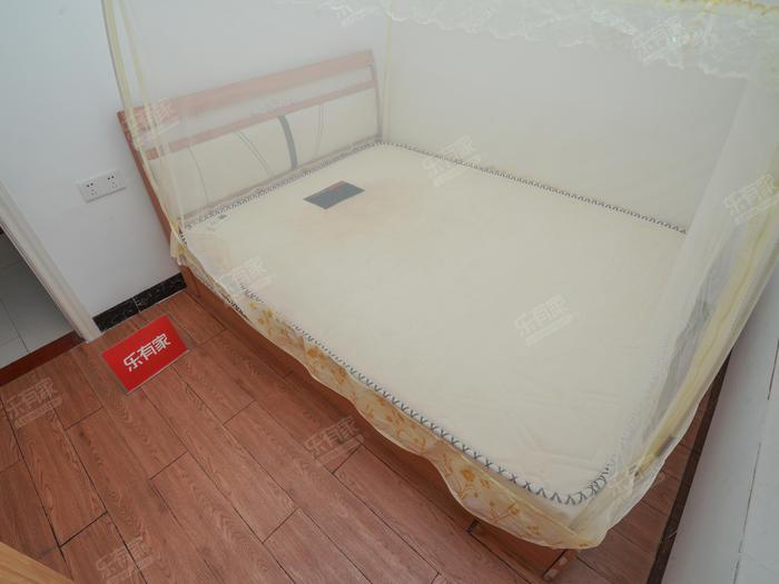 映翠豪庭三期居室-1