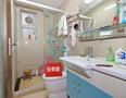 悦安雅苑厕所-1