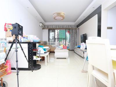 和成世纪名园房子出售,产权清晰,业主诚心出售-深圳和成世纪名园二手房