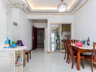 家私家电齐全,拎包入住-惠州万隆新天地租房