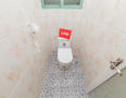 豪峰园厕所-1