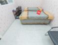 豪峰园居室-2