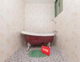 豪峰园厕所-2