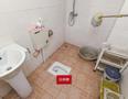陶欣华阁厕所-2