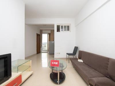 锦隆电梯高层、2房出售-佛山东方广场锦隆花园二手房