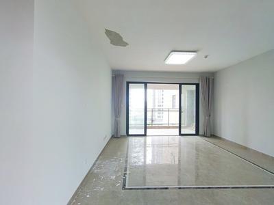 坪山六和城大五房业主诚心出租-深圳六和商业广场一期租房