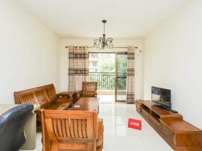 东海国际精装三房,家私家电齐全,拎包入住-佛山东海国际花园租房