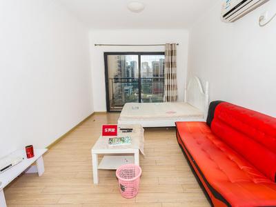 保利上城精装公寓,拎包入住-深圳保利上城花园租房