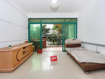 丽阳苑三室出售-珠海丽阳苑二手房