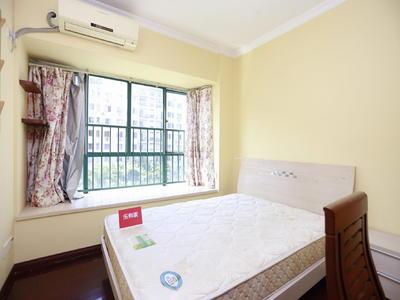 福外本部中学可用,花园小区纯住宅,看房方便。