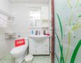 新银座华庭厕所-1
