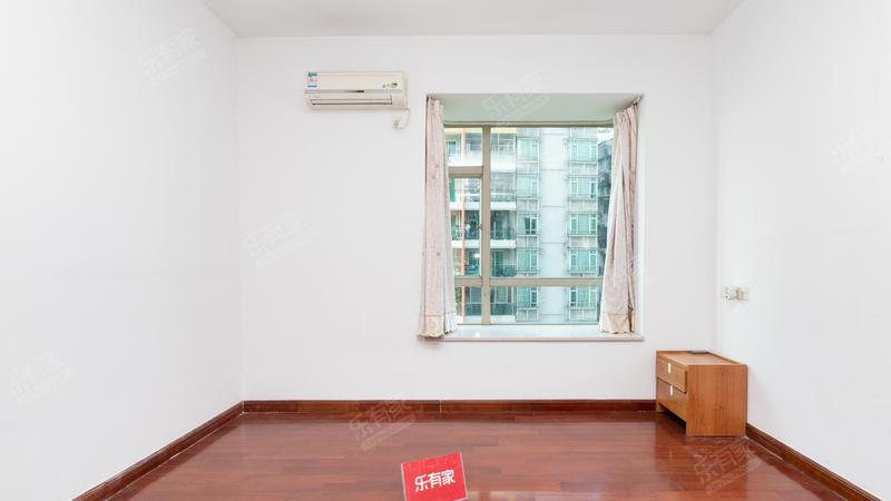 江南名居超大户型三房出售,,近市场