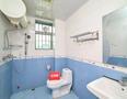 康丽花园厕所-1