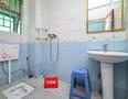 康丽花园厕所-2