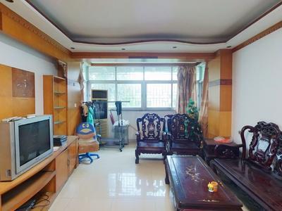龙华地铁口,乐景花园,居家三房,诚心出售-深圳乐景花园二手房