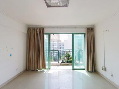 九州家园,电梯三房,业主诚心出售-深圳九州家园二手房