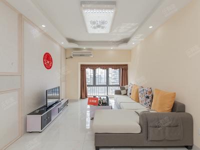 光明1号三房低价出售-深圳光明1号二手房