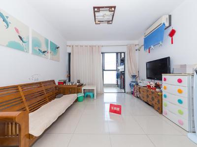 四海公寓朝东三房,业主诚心出售-深圳四海公寓二手房