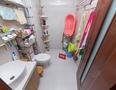 德润荣君府厕所-1
