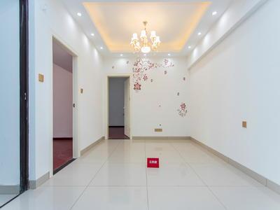 龙岸花园精装修两房出售-深圳龙岸花园二手房