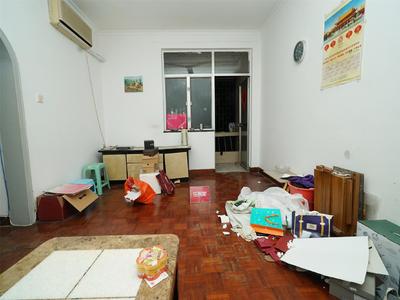 房子带水库小学,东湖中学,实用面积常高,设计的很合理-深圳东乐花园二手房