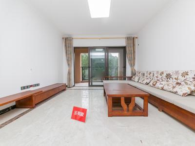 绿茵温莎堡4房居家装修出租-东莞绿茵温莎堡租房