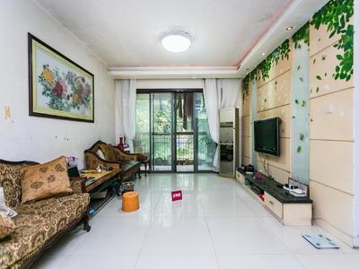 临深片区3室3厅,业主诚心低价出售-东莞中惠沁林山庄二手房