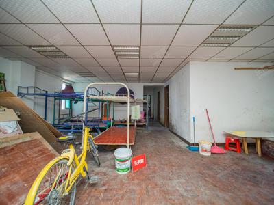 东方花园南北普装3室2厅136m²-东莞东方花园租房