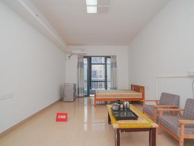 东区紫岭国际公寓出租-中山紫岭国际租房