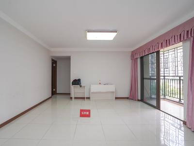 万科金色家园三房出售-中山万科金色家园三期二手房