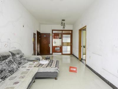 美的新海岸2室,业主诚意出售-佛山美的新海岸二手房