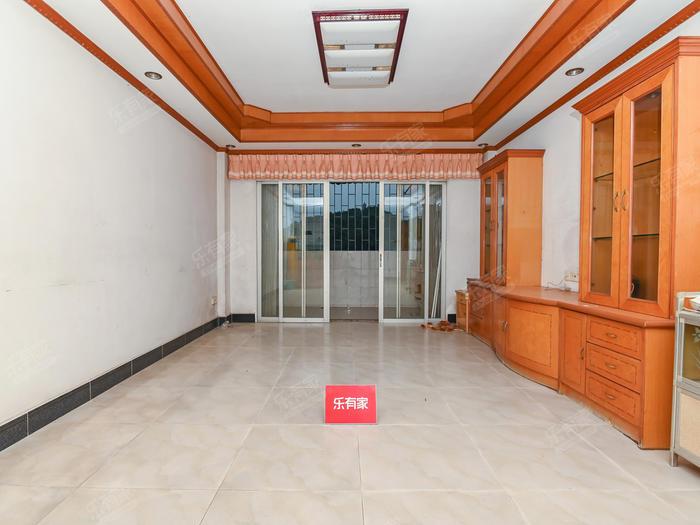大墩村客厅-1