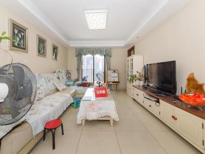 同创新作满五唯一正规三房业主诚心出售-深圳同创新作居二手房