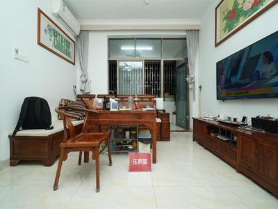 东乐花园好房,业主诚心出售,精装修,咨询找黄敏-深圳东乐花园二手房