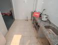 中澳滨河湾厨房-1