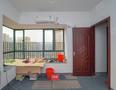中澳滨河湾居室-1