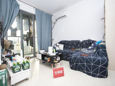 丹枫雅苑、精装边户两房,业主诚心出售-深圳丹枫雅苑二手房