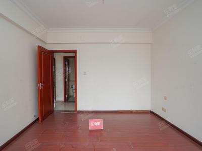中海翠林房子出租-中山中海翠林兰溪园租房