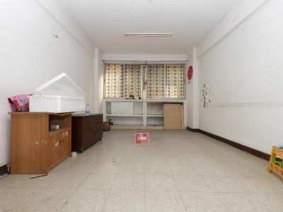 房屋正在出租看房方便出行方便附近有地铁-深圳长城大厦租房