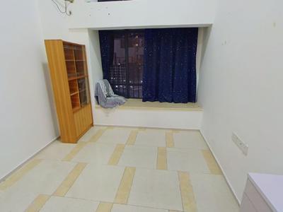 远洋新干线公寓-深圳远洋新干线晶钻广场租房