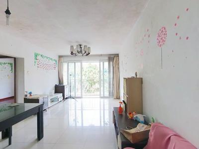 桐景花园,正规两房,高楼层-深圳桐景花园租房