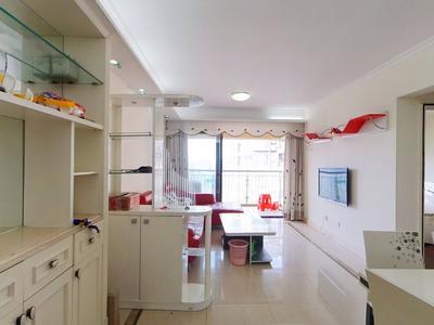 中海康城,业主诚心出售,价格非常有优势-深圳中海康城花园二手房