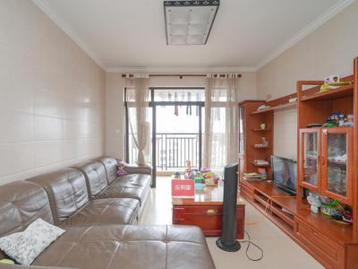 房子正常出售-中山丽景万城二手房